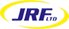 Johnston Rigging Fife Logo